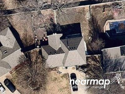 Preforeclosure Property in Olathe, KS 66062 - W 142nd Pl