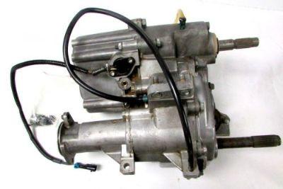 Buy 2011-2014 Polaris RZR 800S RZR800S Transmission Transfer Case UTV motorcycle in Munford, Alabama, United States, for US $1,000.00