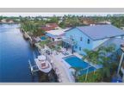 Open House This Sunday, Jan 20th from 11-1pm!, Fort Lauderdale, FL