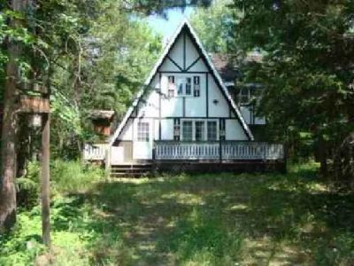 $39,900 Affordable Vacation Home! in Ironwood, MI