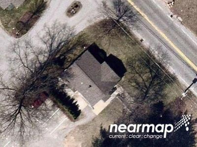 Preforeclosure Property in Manchester, NH 03109 - Bodwell Rd # 9