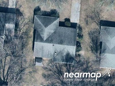 Foreclosure Property in Cherry Hill, NJ 08003 - Juniper Dr