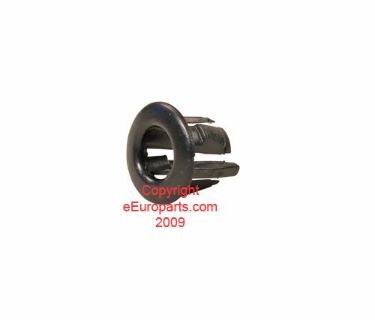 Sell NEW Genuine BMW Lock Rod Trim 51418408567 motorcycle in Windsor, Connecticut, US, for US $10.80