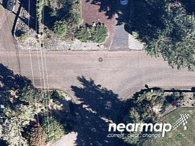 Preforeclosure Property in Lakewood, WA 98499 - Paine St SW