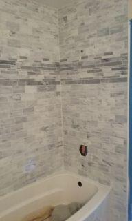 laminate,hardwood and tile floors install