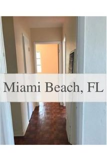 2 bedrooms Apartment - LARGE 2 BED/2BATH UNIT WITH A SPACIOUS FLOOR PLAN. Washer/Dryer Hookups!