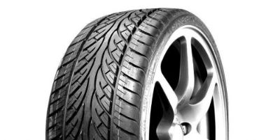 Sell 4 NEW 305 30 26 SUNNY SN3870 107W BW TIRES P305/30R26 R26 motorcycle in South Houston, Texas, United States, for US $520.00