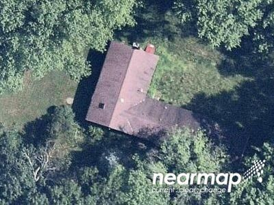 Foreclosure Property in Clarksburg, NJ 08510 - Paint Island Spring Rd