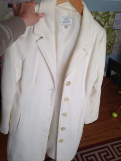 Old Navy winter coat large