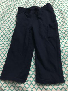 Jumping beans pants size 24m