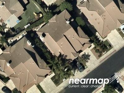 3 Bed 2 Bath Preforeclosure Property in Corona, CA 92882 - San Fernando Dr
