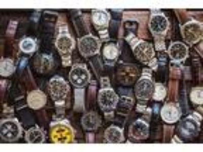 want to buy watches