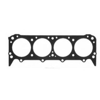 Find Rugged Ridge 17446.07 Head Gasket 1972-1991 Jeep SJ 5.9L/6.6L motorcycle in Delaware, Ohio, United States, for US $22.99
