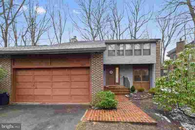 5703 Wood Duck CT Burke Four BR, BUYER COLD FEET WORKS to YOUR