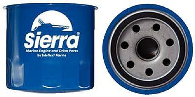 Find Sierra 237800 FILTER-OIL WESTERBEKE# 36918 motorcycle in Stuart, Florida, US, for US $18.21