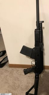 For Sale: Molot vepr 12