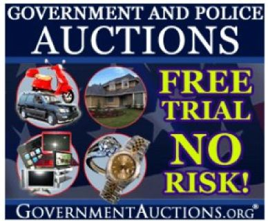 Government action free trial