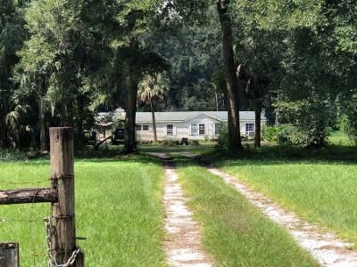 4 Bed 3 Bath Preforeclosure Property in Summerfield, FL 34491 - SE 140th Pl