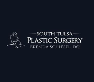 South Tulsa Plastic Surgery