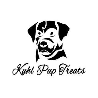 Dog Cookies / Ice Cream / Training Treats