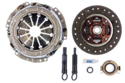 Sell New EXEDY Clutch Kit for Nissan, TYK1501 motorcycle in Largo, Florida, United States, for US $105.00