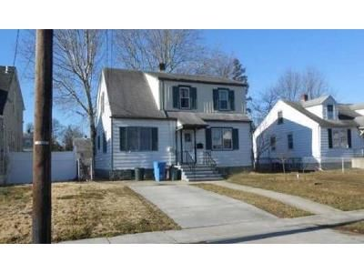 4 Bed 2 Bath Foreclosure Property in Westville, NJ 08093 - Locust Ave