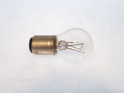 Find Citroen DS19 Ford Anglia & Porsche 356 Stop/Tail & Front Turn Lamp Light Bulbs motorcycle in Franklin, Ohio, United States, for US $4.95