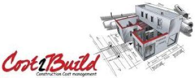 Custom Home Construction Phoenix