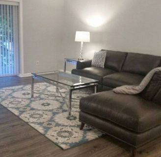 $2000 2 townhouse in Charlotte
