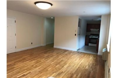 __Stunning__No Fee__W/d in Bld__Pet FRIENDLY__