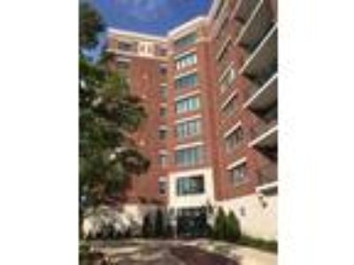 Arlington%20Heights Two BR Two BA, 201 North Vail Avenue 803