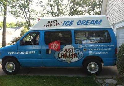 Ice Cream Truck - Vehicles For Sale Classifieds - Claz org