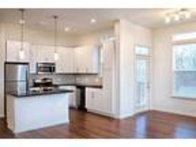 Two BR One BA In Elmsford NY 10523