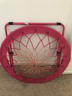 Bungee chair in good condition