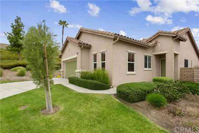 27981 Winter Branch Court Menifee Two BR, From the moment you