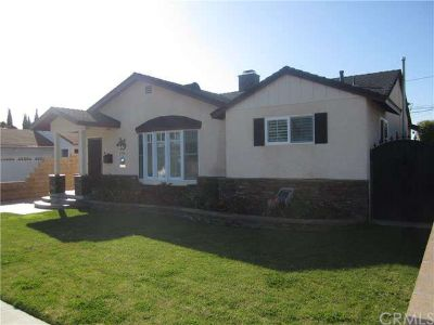1758 W 245th Street TORRANCE, Absolutely move in condition 2