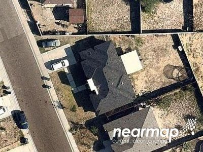 4 Bed 2 Bath Foreclosure Property in Laredo, TX 78046 - Texoma St