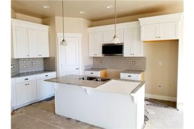 THE EXCHANGE in Lehi, new community is UNDER CONSTRUCTION. Will Consider!