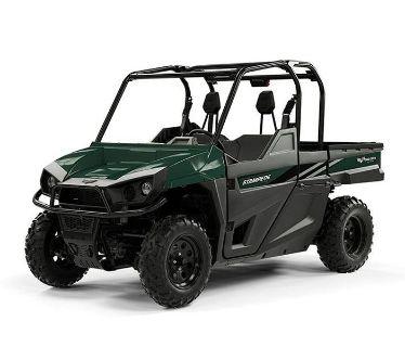 2017 Bad Boy Off Road Stampede Side x Side Utility Vehicles Jesup, GA