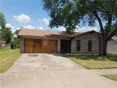 3 Bed 2 Bath Foreclosure Property in Dallas, TX 75217 - Bellbrook Dr