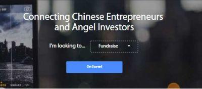 Global Network Entrepreneurs in China.
