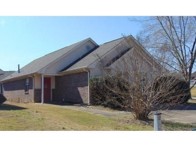 3 Bed 2 Bath Foreclosure Property in Tupelo, MS 38801 - Arlington Dr