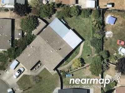 4 Bed 2.0 Bath Preforeclosure Property in Vallejo, CA 94589 - Teri Ct
