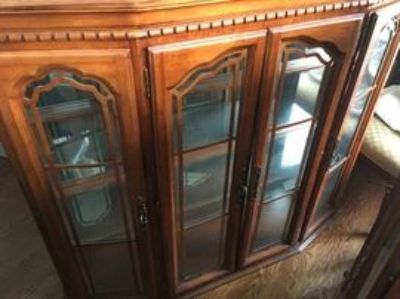 HOME FURNITURE AUCTION