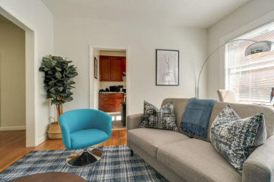 $3937 2 apartment in Alameda County