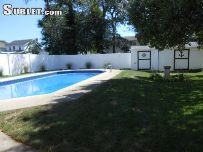 $15000 3 single-family home in Point Pleasant Beach
