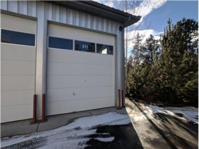 $75,000, 389 Sq. ft., 63083 Crusher Ave - Ph. 541-383-1426