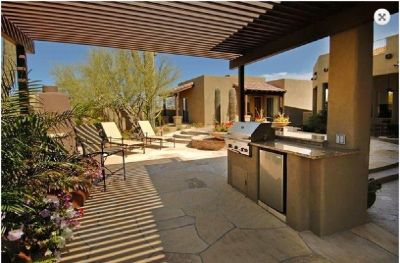 Landscape Architect In Arizona