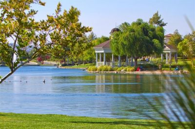 Harveston Lake Community - Multi-Family Garage Sale - Temecula, CA