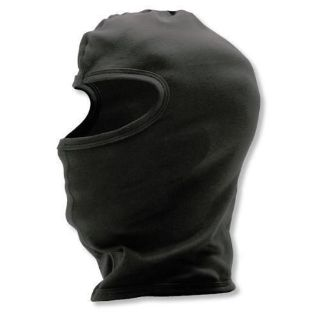 Sell VEGA BALACLAVA THIN KNITTED POLYESTER motorcycle in Redford, Michigan, United States, for US $7.98
